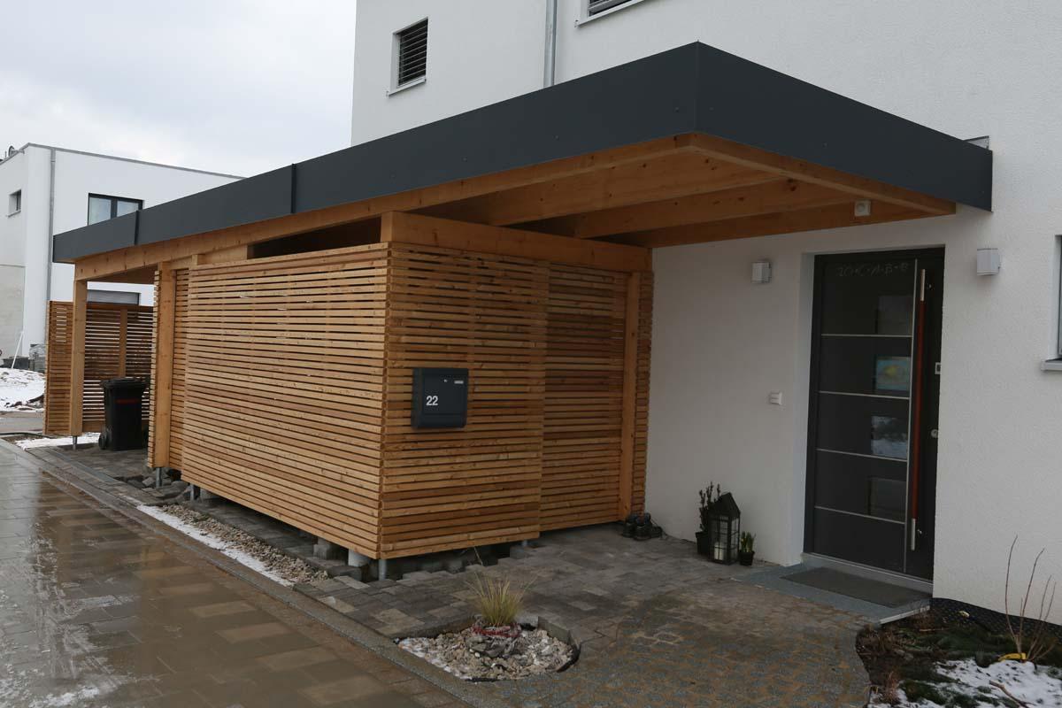 architekt nrnberg top new museum nrnberg germany staab. Black Bedroom Furniture Sets. Home Design Ideas