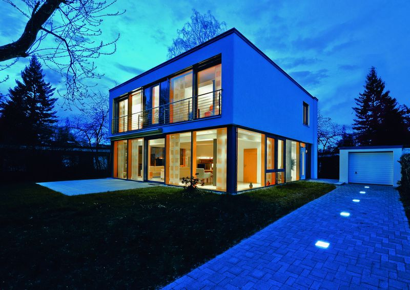 veranstaltungen benjamin wimmer architekt n rnberg. Black Bedroom Furniture Sets. Home Design Ideas