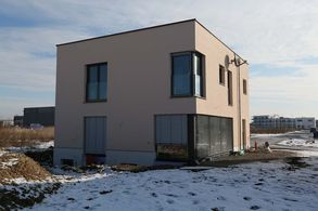 Architekt Erlangen bauprojekte benjamin wimmer architekt nürnberg
